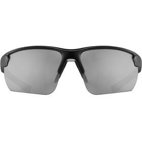 UVEX Sportstyle 221 Cykelglasögon svart